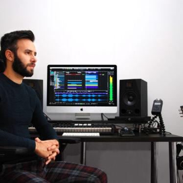Carlo_Tuzza_composer_Home_Mobile